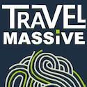 Bilbao Travel Massive logo