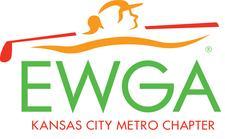 EWGA Kansas City Metro Chapter logo