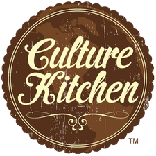 Culture Kitchen logo