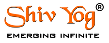Shiv Yog Northwood Forum logo