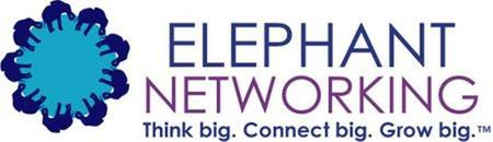 Rooftop Networking for Business Owners, Professionals...
