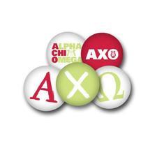 AXO Epsilon Pi Epsilon RI Alumnae logo