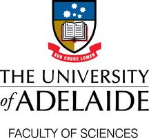 Sciences - PhD Information Session