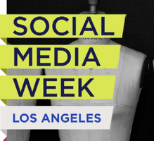 The Style of Social Media - A Fashion and Beauty Panel