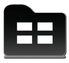 GUESTMOB INC logo