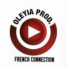 OLEYIA PRO logo