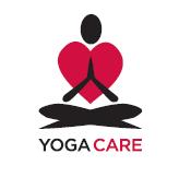YogaCare  logo