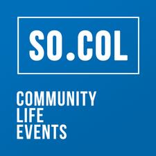 Social Collective logo