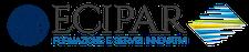 ECIPAR Reggio Emilia logo