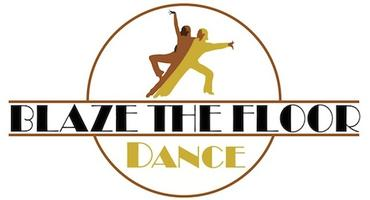 Youth Ballroom and Latin Dance Classes