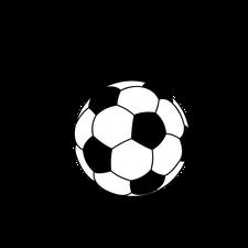 FDF for Business logo