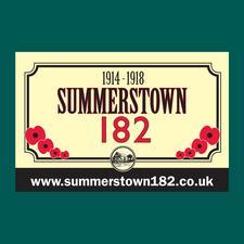Summerstown182 logo