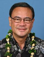 HILO EVENT: Jones Act Reform Night - Conservative...
