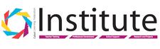 CLF Institute logo