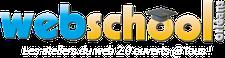 Webschool Orléans logo