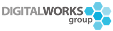 Digital Work Group logo