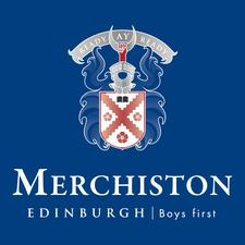 Merchiston Castle School (Activity Camps) logo