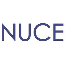 NUCE GmbH logo