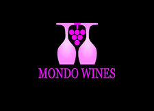 Mondo Wines logo