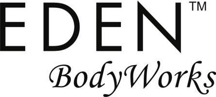 "EDEN BodyWorks Presents ""Unleash Your Inner Shero"""