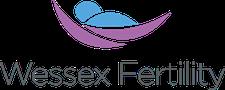Wessex Fertility logo
