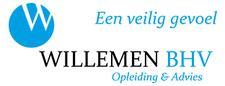 Willemen BHV logo