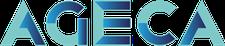 EPN AGECA logo