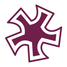Mindiply, Creators of Neonce logo