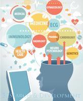 Cwm Taf University Health Board Research & Development...