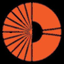 Zibi logo