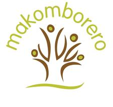 Makomborero UK logo