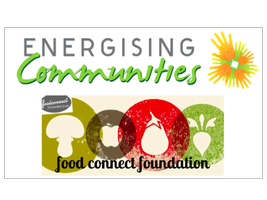 Delicious Development: How Local Food Creates...