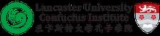 Lancaster University Confucius Institute logo