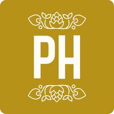 Portland House logo