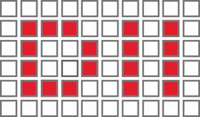 Dipartimento di Ingegneria dell'Informazione logo