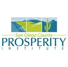 NOAA Fisheries, Southwest Fisheries Science Center logo