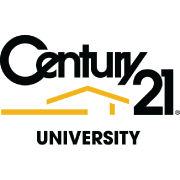 CENTURY 21 University - España logo