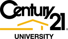 CENTURY 21 University - Portugal logo