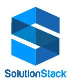 SolutionStack logo