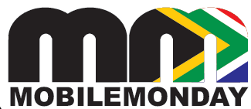 MoMo SA Jamboree in association with MEF @ AfricaCom -...