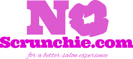 NoScrunchie Salon Meet Up