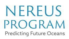 Nereus Program logo
