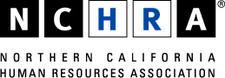 Northern California Human Resources Association (NCHRA) logo