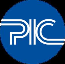 Boston Private Industry Council (PIC) logo