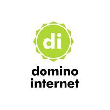 Domino Internet S.L. logo