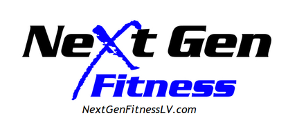 Next Gen Fitness