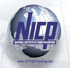 NICP, Inc.  logo