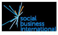 Finance for Social Enterprise Growth