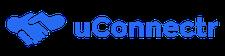 uConnectr logo