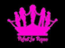 Perfect for Purpose logo